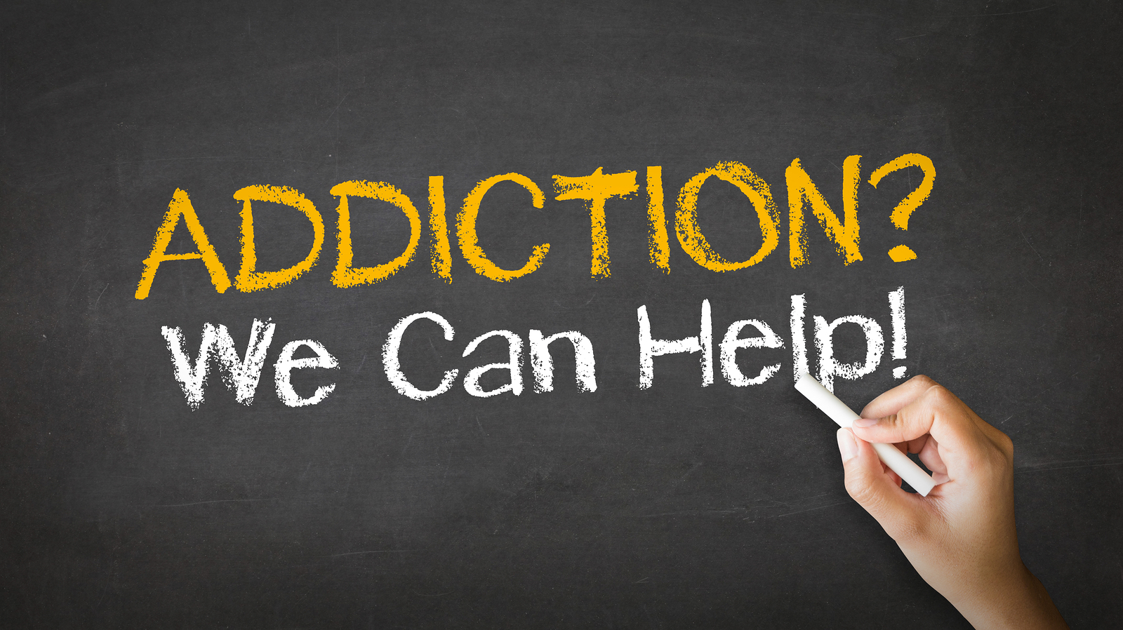 bigstock-Addiction-We-Can-Help-Chalk-Il-47916995